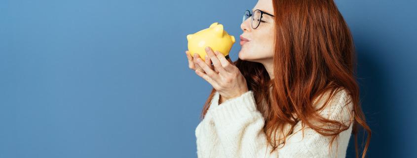 frauen-und-das-liebe-geld