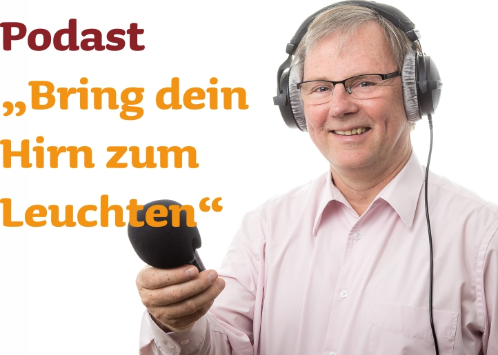 akademie-fuer-lernmethoden-podcast