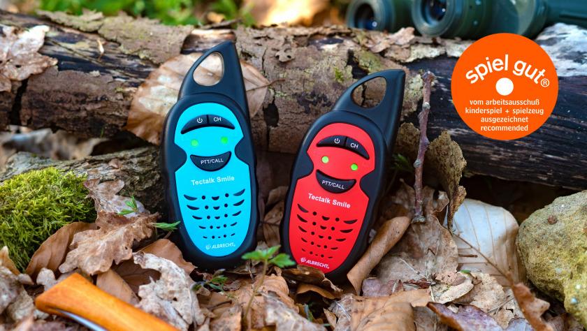 walkie-talkie-tectalk-outdoor