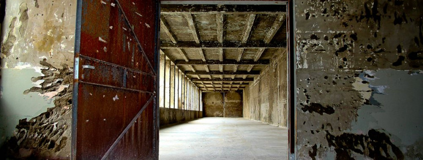 unorte-frankfurt-spingarnfabrik