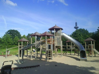 wasserspielplatz-niddapark