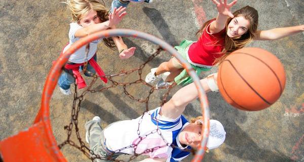 ohne-sport-ist-man-nicht-gut-in-der-schule