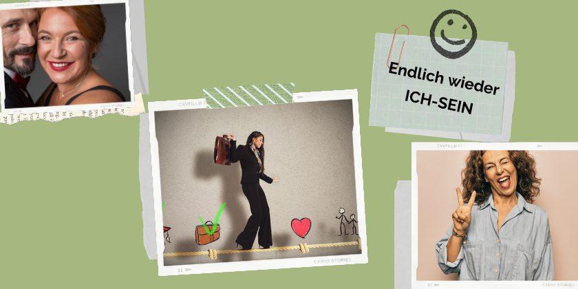 titelbild-endlich-wieder-ICH-S-EIN-katrin-schiller-sinnfolger-coaching