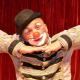 circus-barus