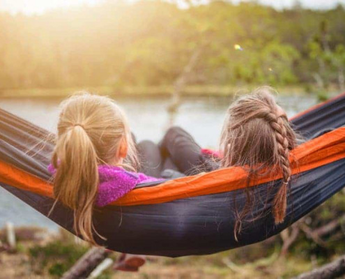 ganztagsbetreuung-fuer-schulen-wird-ausgebaut