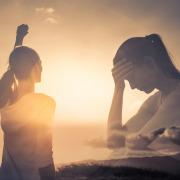 dein-weg-zur-inneren-ruhe-und-freiheit-familienaufstellung