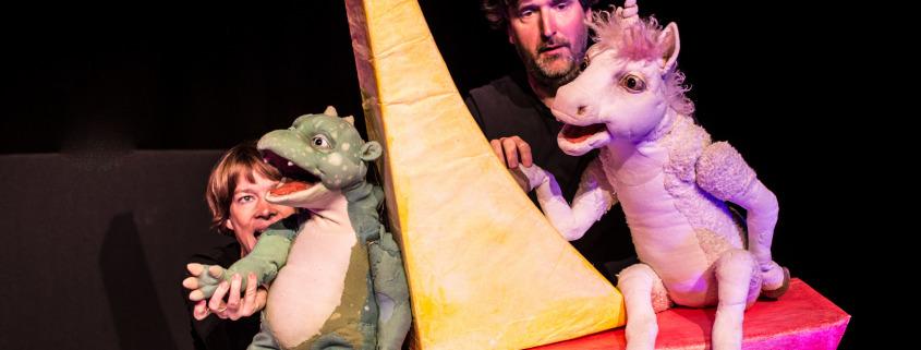 17-puppentheaterfestival-eschborn